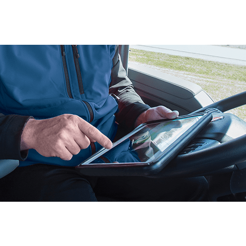 Hours of Service Training: ELD Basics