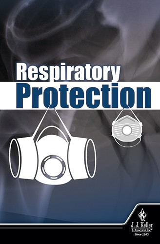 Respiratory Protection Training